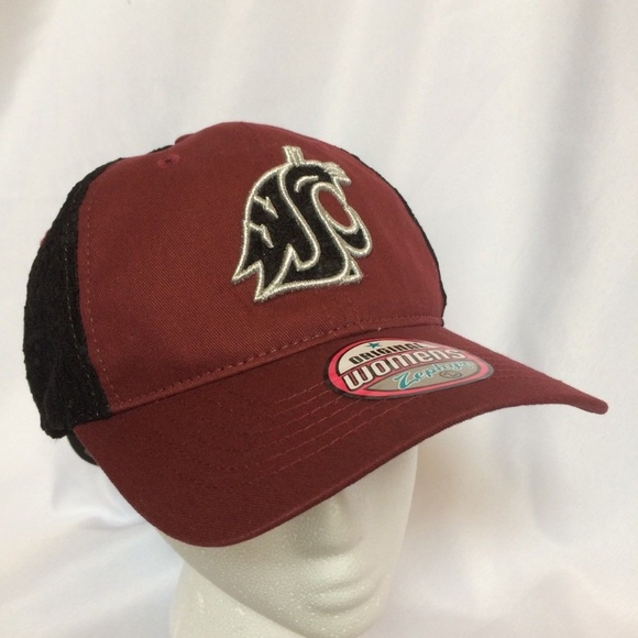 b0dcc414f171a8 HATS NCAA Washington State Cougars Women's. Boutique. Zephyr.  M_5be5f3ae34a4ef7a35625211. M_5be5f3b1c89e1d888cbfa5fd.  M_5be5f3b2c6177780e624e320